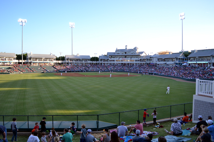 dr-pepper-ballpark-berm-game
