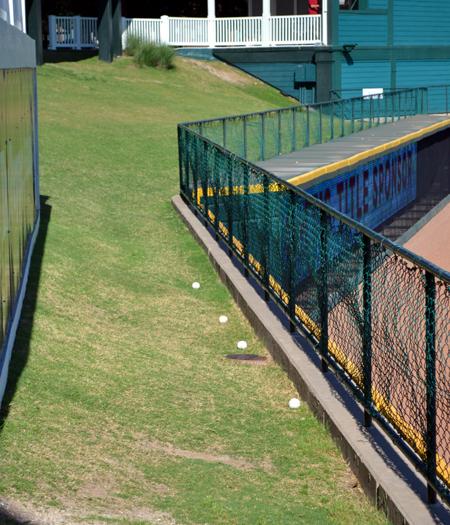 dr-pepper-ballpark-bp-baseballs