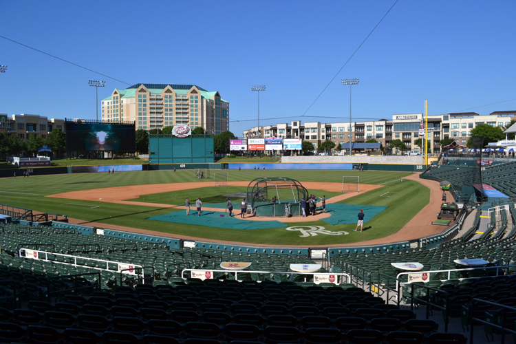 dr-pepper-ballpark-bp-view-from-concourse