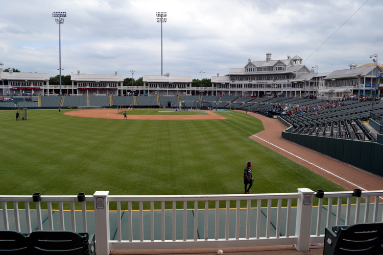 dr-pepper-ballpark-deck-with-ball