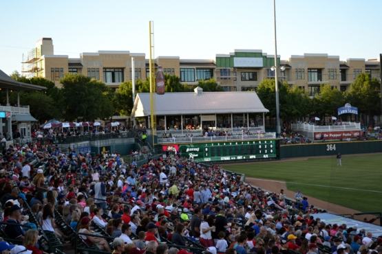 dr-pepper-ballpark-friday-night-crowd