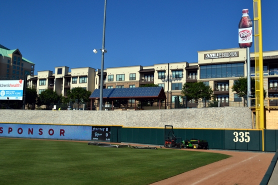 dr-pepper-ballpark-frisco-roughriders-lazy-river1
