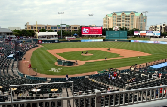 dr-pepper-ballpark-from-second-level