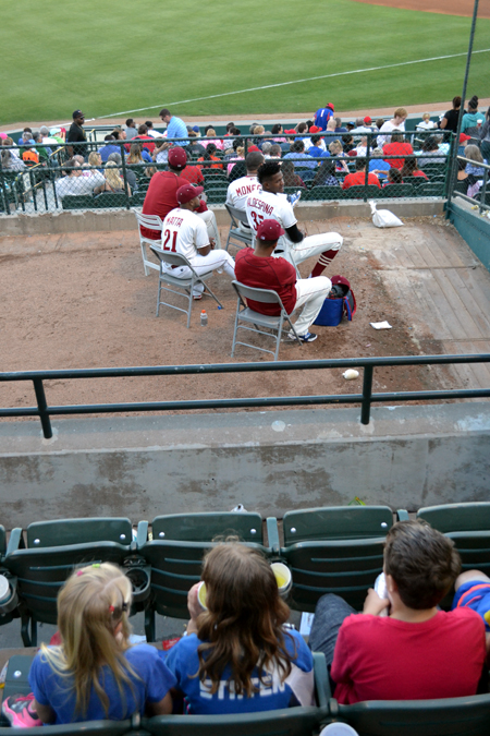 dr-pepper-ballpark-home-bullpen