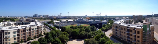 dr-pepper-ballpark-hotel-view-pano