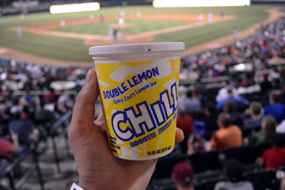 dr-pepper-ballpark-lemon-chill