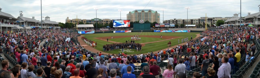 dr-pepper-ballpark-pano-anthem