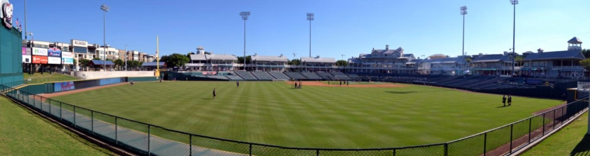 dr-pepper-ballpark-pano-center-field