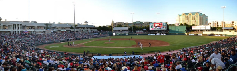 dr-pepper-ballpark-pano-first-base-side