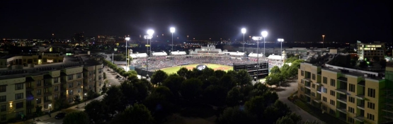 dr-pepper-ballpark-pano-hotel-night