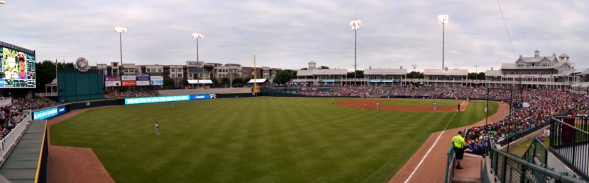dr-pepper-ballpark-pano-left-field-corner