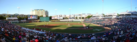 dr-pepper-ballpark-pano-third-base-side