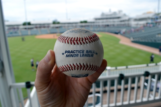 dr-pepper-ballpark-practice-ball