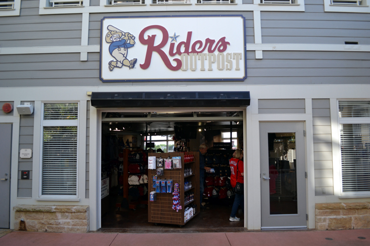 dr-pepper-ballpark-riders-outpost-team-shop