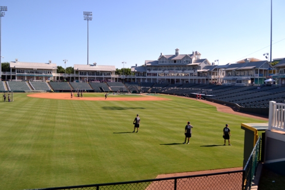 dr-pepper-ballpark-watching-bp-from-berm