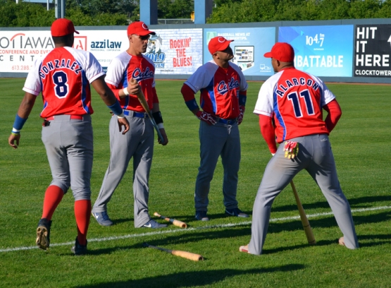cuba-national-team-players-1