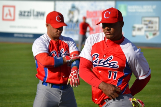 cuba-national-team-players