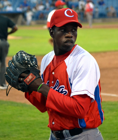 frank-medina-cuba-national-team-1