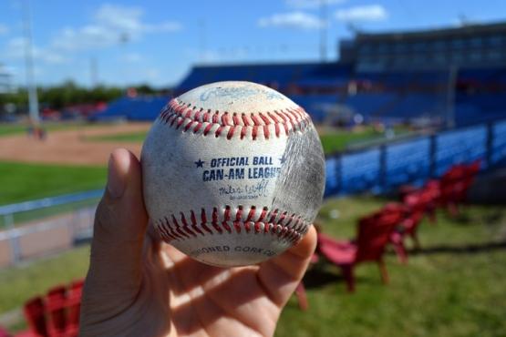 ottawa-champions-baseball
