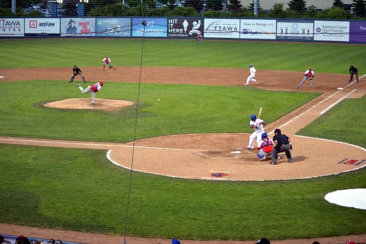 ottawa-champions-field-logos