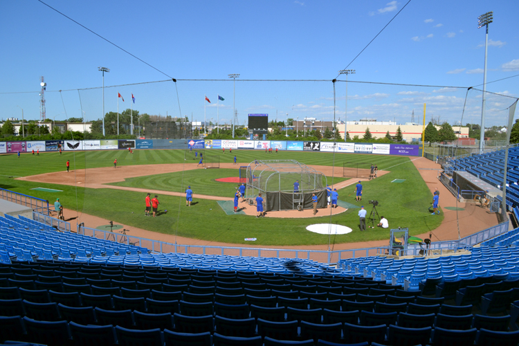 ottawa-champions-first-field-view