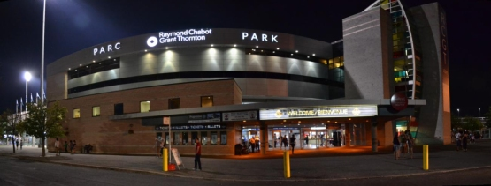 ottawa-champions-rcgt-park-pano-outside-night