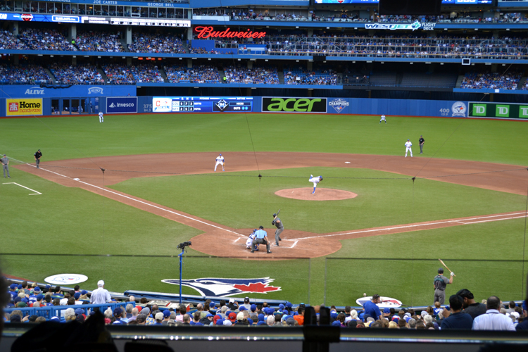 rogers-centre-behind-home-plate-game