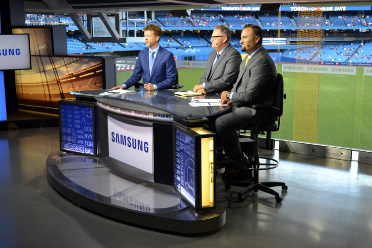 rogers-centre-samsung-broadcast-booth