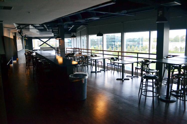 ottawa-champions-bar