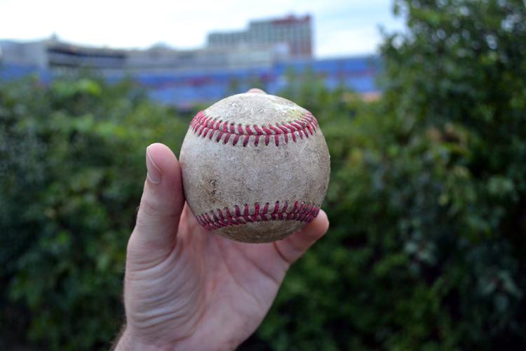 ottawa-champions-baseball-bp