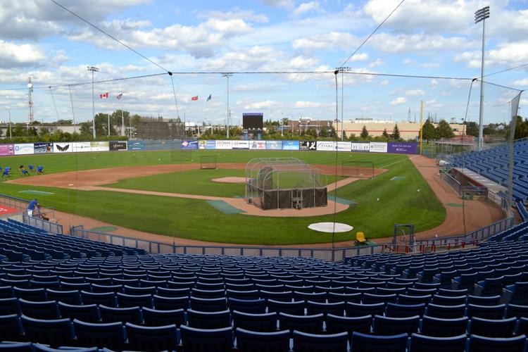 ottawa-champions-concourse-view