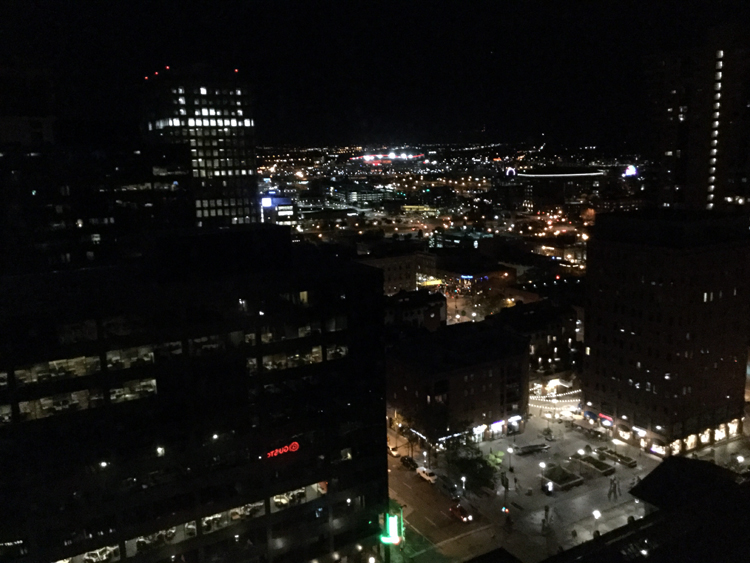 westin-denver-downtown-night-view